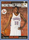 Beckett Basketball Card Price Guide: 2013 Edition