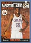 Beckett Basketball Card Price Guide,...