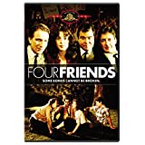 Four Friends (Bilingual) [Import]by Craig Wasson