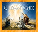 Child of the Promise (0736902503) by Omartian, Stormie