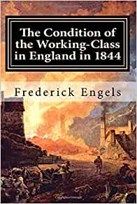 conditions of the working class in england Essay Examples