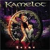 Karma by Kamelot (2003-02-04)