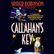 Callahan's Key | [Spider Robinson]