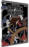 Captain Herlock: V.1 The Legend Returns (ep.1-4)
