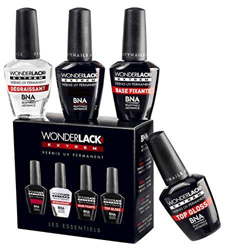 beauty-nails-wonderlack-mini-box-avance-con-barniz-uv-pepsi-pink-ref-wle002-4-necesario-para-la-perm