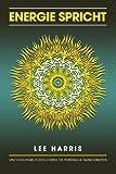 Energie Spricht (German Edition) (095700902X) by Harris, Lee
