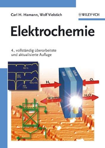 Download Elektrochemie Pdf Wolf Vielstich Isganesupp