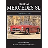 Original Mercedes Sl