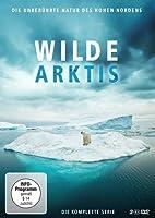 Wilde Arktis