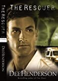 The Rescuer: The O'Malley Series, book #6