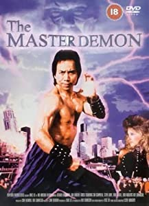 Master Demon, The [Import anglais]