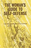 img - for The Woman's Guide To Self-Defense book / textbook / text book