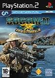 echange, troc Socom 2 Us Navy Seals [ Playstation 2 ] [ UK Import ]