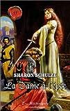 echange, troc Sharon Schulze - La dame à l'épée