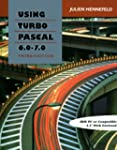 Using Turbo PASCAL 6.0-7.0
