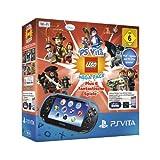PlayStation Vita inkl.