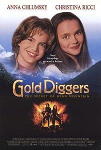 image Sid deuce gold diggers