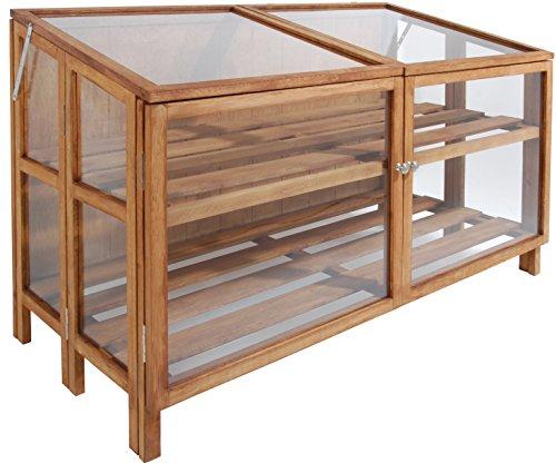 drei zimmergew chsh user f r jeden platzbedarf. Black Bedroom Furniture Sets. Home Design Ideas