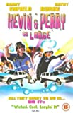 Kevin And Perry Go Large [VHS] [2000]