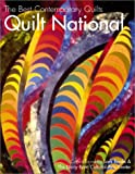 The Best Contemporary Quilts: Quilt National 2001