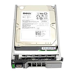 DELL 342-3524 Hard Disk Drive
