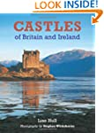Castles of Britain and Ireland