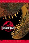 Jurassic Park - Full Screen Collector...
