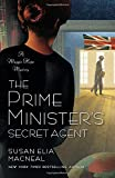 img - for The Prime Minister's Secret Agent (Maggie Hope) book / textbook / text book
