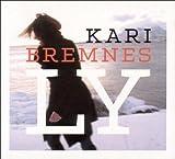Ly Kari Bremnes