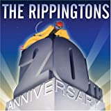 Paris Groove (w/ Russ Freem... - The Rippingtons