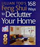 Lillian Too's 168 Feng Shui Ways to D...