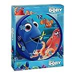 Disney Findet Nemo Wanduhr Uhr (wd17196)