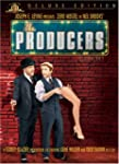 The Producers (Deluxe Edition) (Sous-...