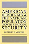 American Democracy and the Vatican: P...