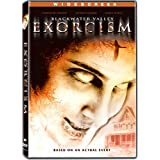 Blackwater Valley Exorcism ~ Jeffrey Combs