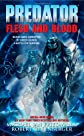 Predator: Flesh and Blood (Predator)