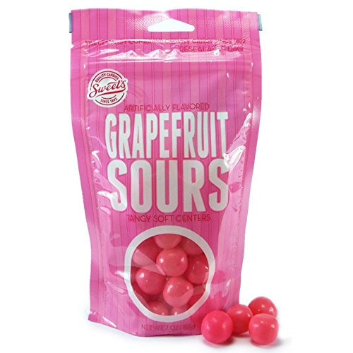 sweets-grapefruit-sours-with-tangy-soft-centers-7-oz-zippered-pouch-sour-fruit-flavor-balls-usa-made