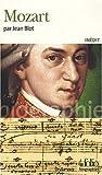echange, troc Jean Blot - Mozart