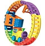 TOMY Choo-Choo Loop Toy Vehicle