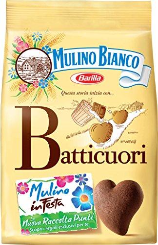 batticuori-mulino-bianco-350-gr-125-oz
