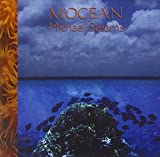 M'Ocean by Stearns, Michael (2007-12-10)