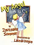 My Angel ABCs