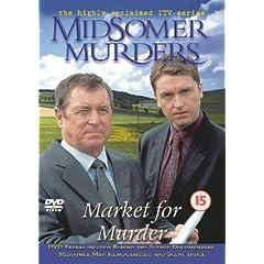 Market for murder 51VPVFZJDSL._SL500_AA240_