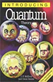 Introducing Quantum Theory (1874166374) by J. P. McEvoy