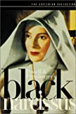 Black Narcissus - Criterion Collection [DVD] [1947] [Region 1] [US Import] [NTSC]