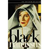 Black Narcissus (The Criterion Collection) ~ Deborah Kerr
