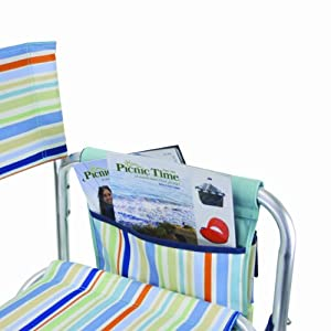 folding canvas deck chairs