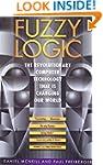 Fuzzy Logic: The Revolutionary Comput...