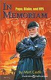 In Memoriam: Papa, Blake & HPL (0967202922) by Castle, Mort