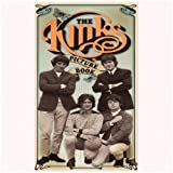 The Kinks Picture Book 6cd by The Kinks